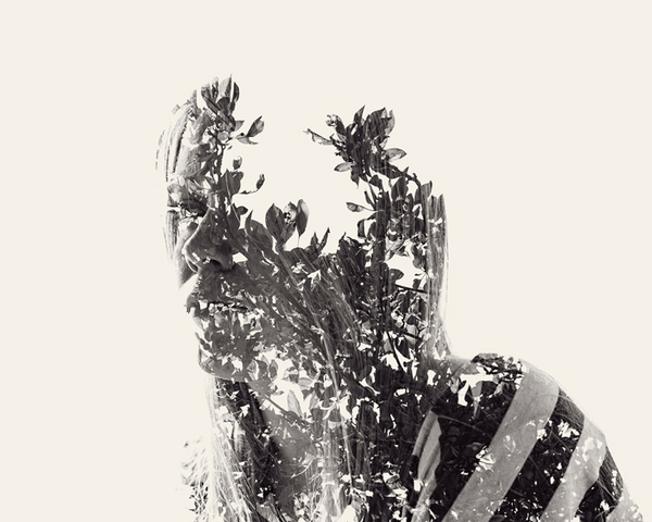 We Are Nature - Chritoffer Relander